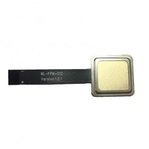 指纹模块 - FP012