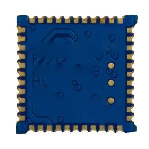 Wifi模块 - WCT8830