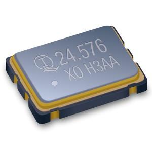 石英晶体振荡器149-B