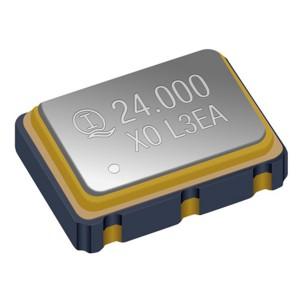 石英晶体振荡器149-E/F