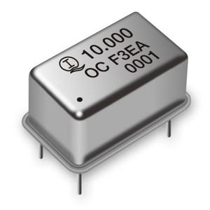 石英晶体振荡器OC800